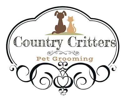 pet grooming sherman illinois